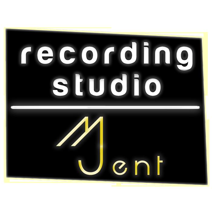pasadena recording studio, books on tape, radio broadcasting studio, commercial advertising studio, video production studio
