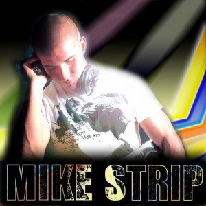 intentionsep, music producer, Mike strip, dub step, pro Dj, car show dj