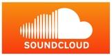 mike strip soundcloud