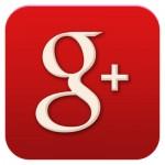googlemikestrip
