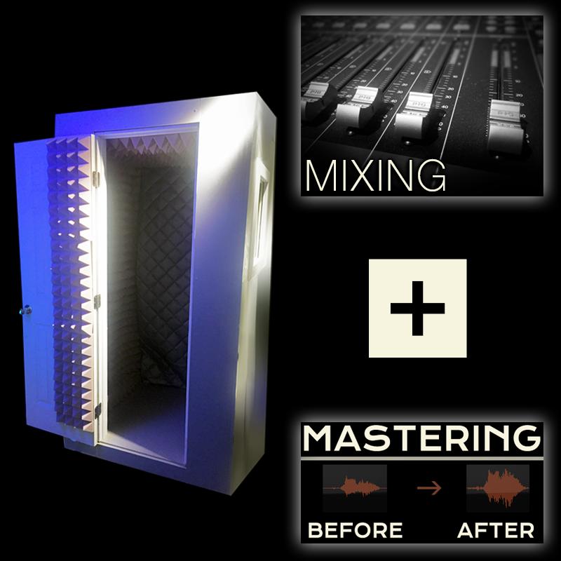 recording+mixing+mastering-recording-studio-mjent