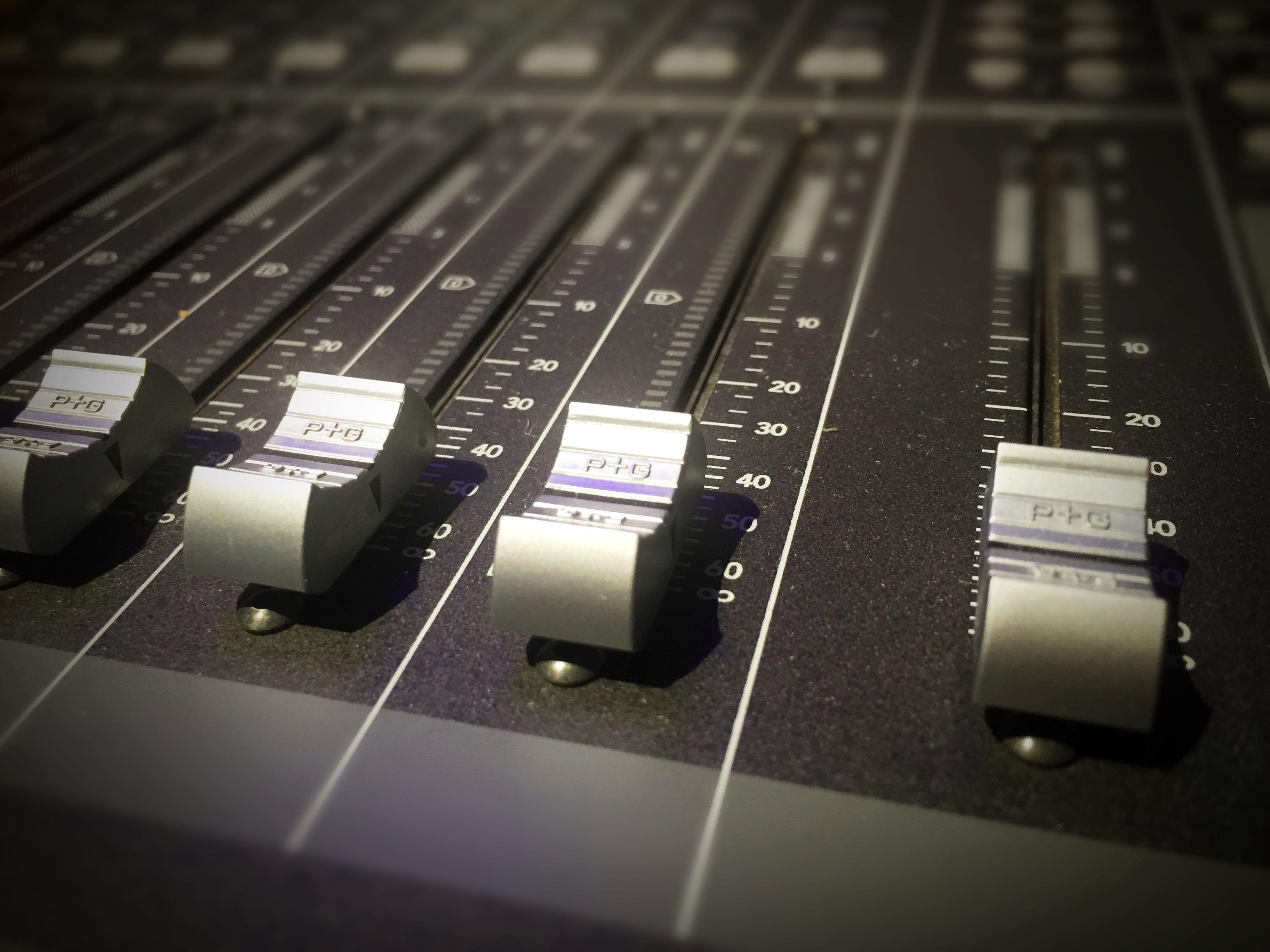 mixer-recording-studio-mjent